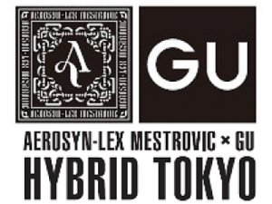 GU-HBDTokyo-sum