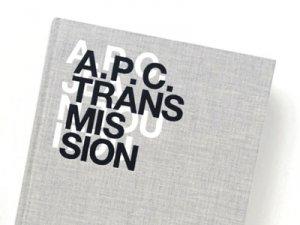 fashion-book-sum