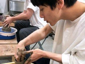 sakaguchi-news-01-sum