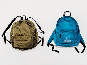 7d-backpack-sum