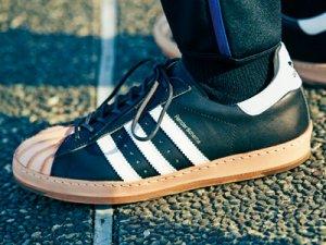 adidas-scheme-sum