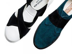 band-sneaker-sum