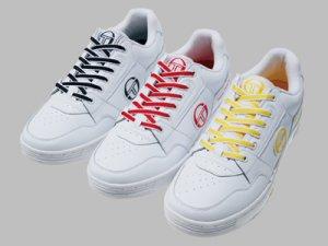 dadshoes-sum2