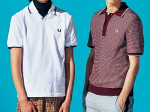 fredperry-exclusive-sum