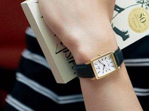 mote-watch-sum