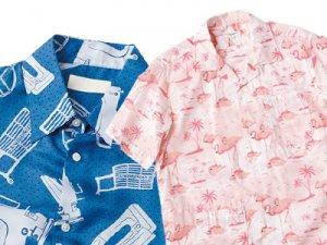 pattern-shirts-sum