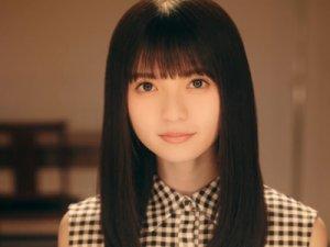sakamichi-audition-sum2