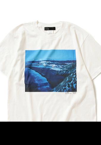 47都道府県の写真集とTシャツをビームスがプロデュース_ホットトピックス