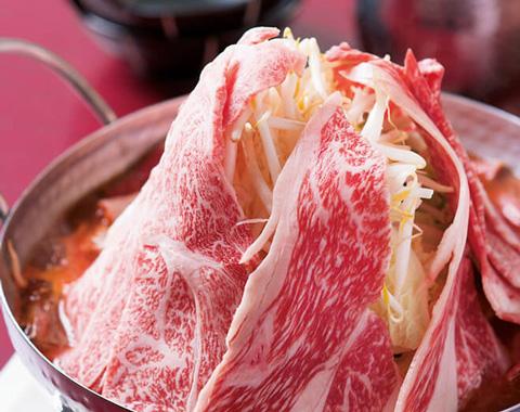 デートにおすすめな肉の名店7軒_メガスライダー