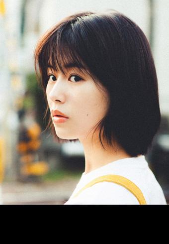 """""""奇跡の美少女"""" 竹内愛紗さんWEB限定ショットはこちら_ホットトピックス"""