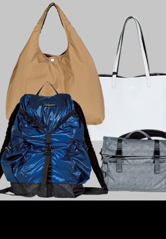 この秋に欲しいバッグは、これ。ウィッシュリスト7選_ホットトピックス