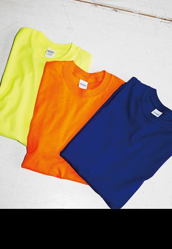 なんとアンダー1,000円で買い足せるコスパTシャツ_ホットトピックス