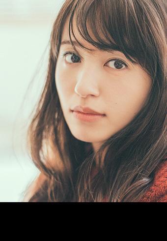 人気声優・逢田梨香子さんに10の質問_ホットトピックス