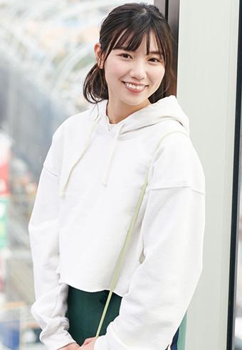 日向坂46メンバー8人のオフショット&インタビュー!_ホットトピックス