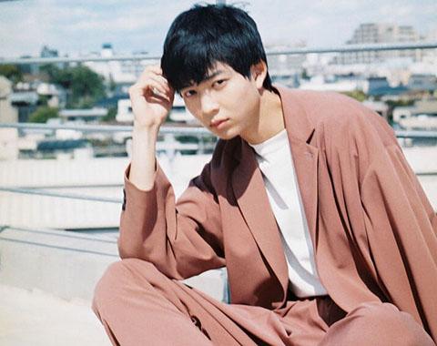 モデルインタビュー・鈴木 仁「勉強して審査に臨みました」_メガスライダー