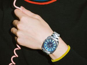 mn11-pswatch-sum