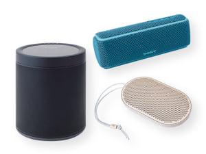 wireless-speaker-sum