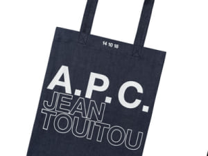 APC-jean-sum