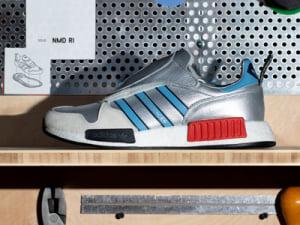 adidas-nevermade-sum