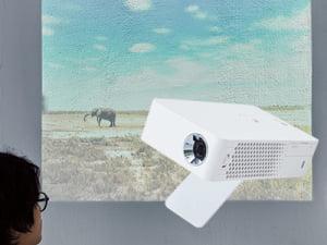 projector-sum