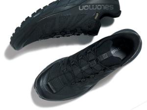 allblack-sneaker-sum
