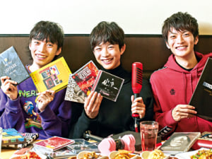 k-pop-boys-sum