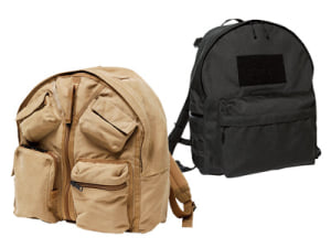 simple-backpack-sum