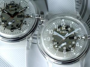 beams-timex-sum2