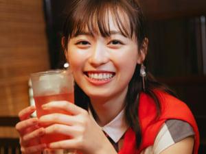 drinking-beauty-02sum
