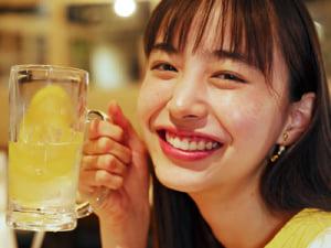 drinking-beauty-04sum