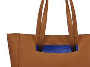 bottega-19aw-bag-sum