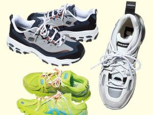 19aw-wish-sneaker-thum