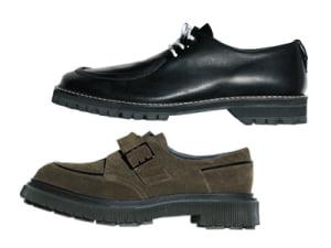 leathershoes-wish-thum