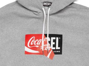DIESEL-cola-thum4