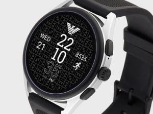 armani-smartwatch3-thum2