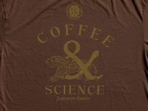 3_720540_torahebi_coffe_japanese_roaster