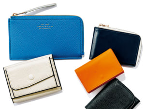 small-wallet-thum