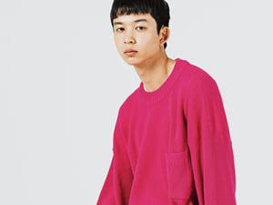 pink_top