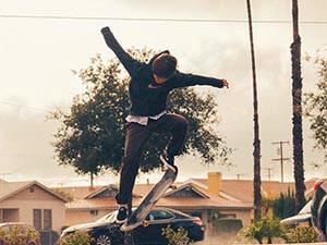 skate-top