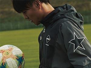 soccer_top